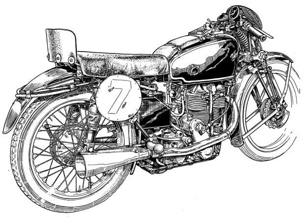 1937-Ted-Mellors-180-dpi-new