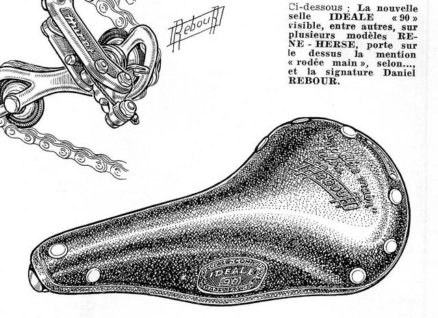 Ideale_saddle_90_Rebour