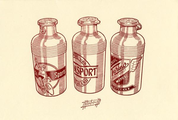 Rebour-Bottles-lrg