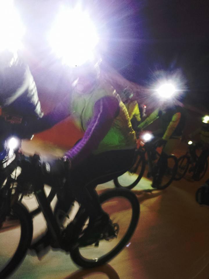 cykling mtb happymorningride happyrideöstersund