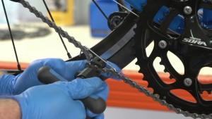 chain tool hook
