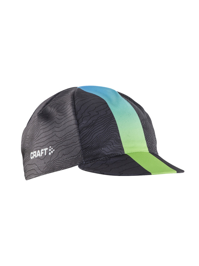euromtb cap craft